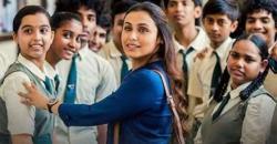 معروف بھارتی اداکارہ گزر گئیں