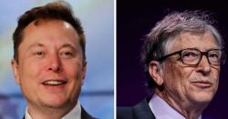 ایک سال میں سو ارب ڈالرز کما کر بل گیٹس  سے زیادہ امیر بننے والا شخص کون ہے ؟