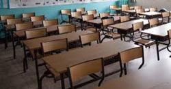 تعلیمی اداروں کوبند نہیں کریںگے۔۔پرائیویٹ سکولز  کی بغاوت ۔۔ بڑاعلان کردیا،بچوں اور والدین کیلئے اہم خبر