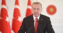 امریکہ ، روس ، چین دیکھتے رہ گئے ،ترکی نے میدان مار لیا، صدر اردوان کا کورونا ویکسین تیار کرنےکا دعویٰ