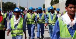متحدہ عرب امارات میں ملازمت کی خواہش رکھنے والوں کو حکومت نے بڑی خوشخبری سنا دی