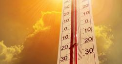 دنیا میں سردی، آسٹریلیا میں شدید گرمی
