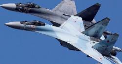 جدید روسی طیارے نے امریکا کی نیندیں حرام کردی