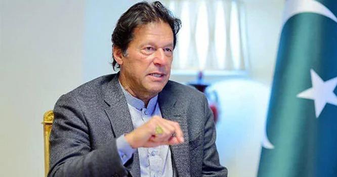 اوور سییز پاکستانیوں کا 30سالوں سے کھٹائی میں پڑنے والا منصوبہ دوبارہ شروع