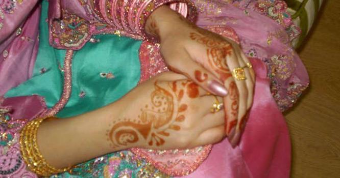 لڑکیوں کو اغواءکے بعد زیادتی اور بلیک میل کرنے والے گروہ کا انکشاف لیکن یہ پاکستان کے کس علاقے میں فعال ہے؟