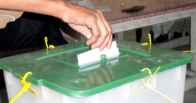 گلگت بلتستان انتخابات کا پہلا مکمل غیرسرکاری نتیجہ، کس جماعت کے  رہنما نے انتخابی میدان مار لیااور دوسرے نمبر پر کون ؟ جانیں