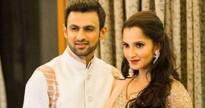 شعیب ملک نے ایسا کیا کیا تھا کہ میں پھر شادی کیلئے منع ہی نہ کر سکی ، ثانیہ مرزا نے پہلی مرتبہ ایسا انکشاف کر دیا کہ پاکستانی چونک اٹھے