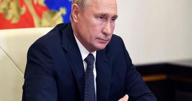 ماسکو ضرورت مند ممالک کو اپنی کورونا وائرس ویکسین اسپوتنک فراہم کرنے کے لیے تیار