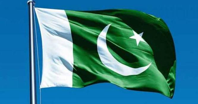 کورونا وائرس، پاکستان نے طب کے میدان میں بڑی کامیابی حاصل کرلی