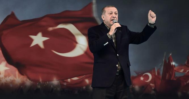 کوسٹ گارڈ کا بیٹا ڈبل روٹی اور جوس بیچتے اور فٹ بال کھیلتے ہوئے ترکی کا صدر کیسے بن گیا