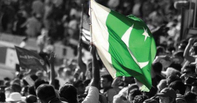 دنیا کی 100با اثر خواتین کی فہرست جاری ، پاکستان کی کون سی 2خواتین شامل؟ایک اداکارہ اور ایک سیاستدان