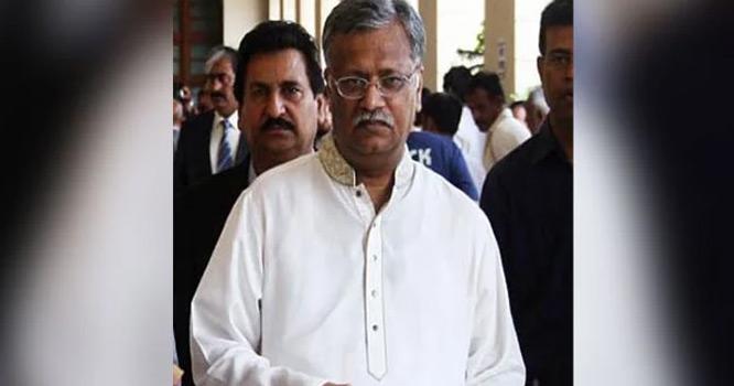 ایم کیوایم رہنما عادل صدیقی انتقال کرگئے