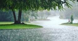 پاکستانی تیار ی کر لیں ! دسمبر کی کس تاریخ کو ملک بھر میں بارشیں اور خوب برفباری ہو گی ؟ جانیں