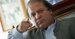 لاہور جلسہ خادم رضوی کی نماز جنازہ سے بھی بڑا ہوناچاہیے، نوازشریف کی پارٹی قیادت کو ہدایت