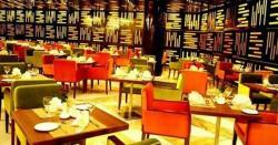 کورونا کی بڑھتے کیسز،پنجاب میں ہوٹل، کیفے اور ریسٹورنٹس مکمل پابندی عائد،عوام کیلئے بری خبر