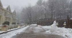 شدید بارشیں اور برفباری، دسمبر میں کہاں کہاں اور کتنی بارشیں ہوگی ں؟ مہینہ بھر سردی کی صورتحال کیا رہے گی؟