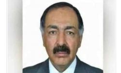 کوئٹہ ، ملازمت میں خصوصی افراد کے مختص کوٹہ پر عملدارآمد کو ہر صورت میں یقینی بنایا جائیگا،گورنر امان اللہ خان یاسین زئی