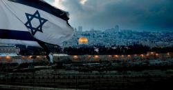 یہودی عالموں نے کووڈ 19 کے بعد ایجنڈا 21 کی پیشگوئی کردی