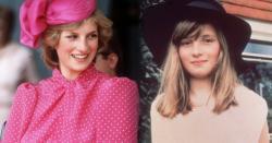 ڈیانا شہزادی بننے سے پہلے لوگوں کے کپڑے دھوتی تھیں! لیڈی ڈیانا کے بارے میں 5 ایسے حیران کن سچ جو آپ نے کبھی نہیں سنے ہوں گے