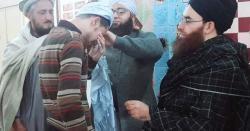 صرف کچھ دنوں میں قرآن شریف حفظ کرنے  والا یہ طالبعلم کون ہے، جس نے سب کو حیران کردیا؟