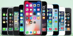 آئی فون بارے ایپل کا ایک اور دعویٰ غلط ثابت ہو گیا ،بھاری جرمانہ عائد