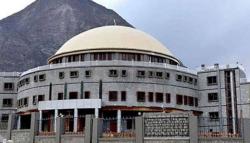 مجد ایڈووکیٹ کی نگر کی خالی نشست پر الیکشن کیلئے سیاسی ومذہبی جماعتوں نے سر جوڑ لئے