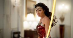 فلم Wonder Woman 1984 ریلیز ہوتے ہی چھا گئی، فلم کی سٹوری میں ایسا کیا ہے؟جانیے تفصیل