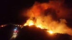 گلگت بلتستان میں پاک فوج کا ہیلی کاپٹر گر کر تباہ، 4 فوجی شہید
