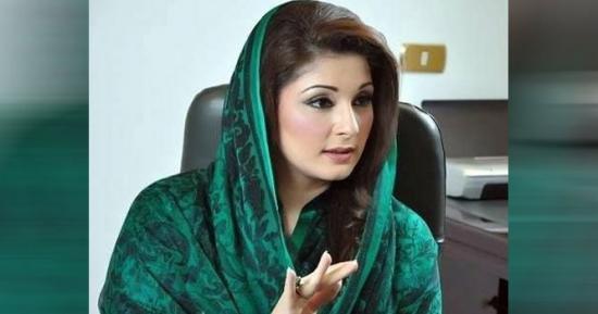 مسلم لیگ (ن)کی جانب سے لاہور جلسے میں لوگوں کو بلانے کےلئے پیسے بانٹنے کا انکشاف