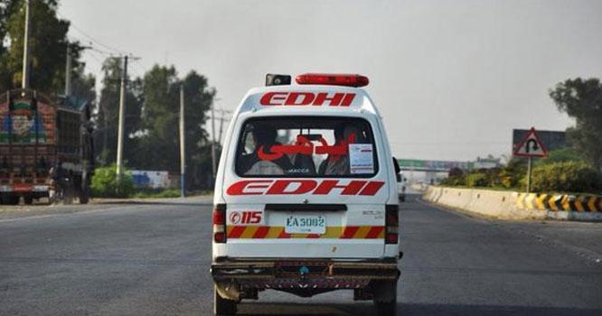 پاکستان کے اہم شہر میںمسجد میں اندھا دھند فائرنگ ، شہادتوںکی اطلاعات موصول