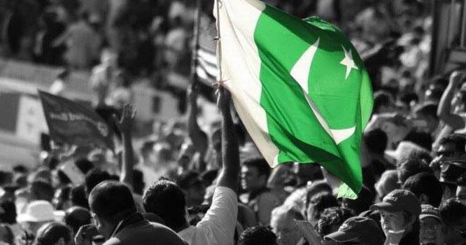 وزیراعظم عمران خان12دسمبر کو ورلڈ کلائمیٹ ایکشن سمٹ میں ویڈیو لنک سے خطاب کرینگے