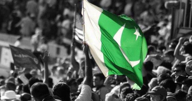 پاکستانی تیاری کر لیں ! 15دسمبر سے ملک بھر میں کیا ہونے جا رہاہے ؟ہنگامی اعلان کر دیا گیا