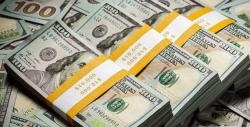 براڈشیٹ کا عدالتی حکم پر نیب سے 29 ملین ڈالر کی وصولی کے بعد مزید لاکھوں ڈالر کا تقاضہ