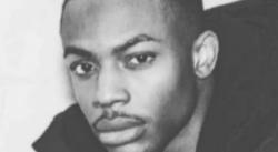 ایسٹ لندن میں 28 سالہ نوجوان قتل، 18سالہ لڑکا چارج