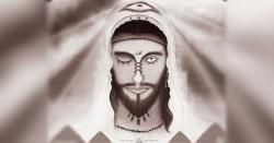 دجال کا خاتمہ ہونے کے بعد حضرت عیسیٰ ؑ پر وحی ناز ل ہو گی کہ میں نے ایسے بندے  پیدا کیے ہیں