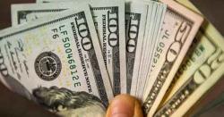 روپے کاڈالرپرپلٹ کروار۔۔امریکی کرنسی کی قدرمیں  کتنی کمی ہوگئی۔۔عوام کے لیے خوشی کی خبرآگئی