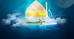 ایک دفعہ داماد رسولؐ حضرت علی ؑ اپنے گھر میں تشریف فرما تھے