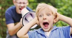 بچپن میں زیادہ شور مچانے والے بچوں کو زندگی میں کس مشکل کا سامنا رہتا ہے؟