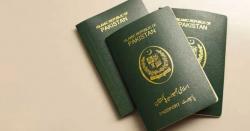 دنیاکاکمزورترین پاسپورٹ ،پاکستان کانمبرکونساہے؟ناقابل یقین خبرآگئی