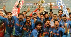 بھارتی کرکٹر نے کھیل چھوڑ کر فلمی ولن بننے کا فیصلہ کر لیا