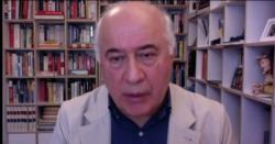 نواز شریف نے براڈ شیٹ عدالتی فیصلے سے متعلق سراسر جھوٹ بولا، نواز شریف کہتے ہیں وہ الزامات سے بری ہو گئے۔ کیوے مُوسوی