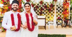 بہن بھائی کی شادی جائز قراردینےو الامذہب،پاکستان کی کونسی مشہورشخصیات اس مذہب سےتعلق رکھتی ہیں؟