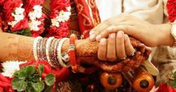 آپ کی بیوی میں اگریہ باتیں پائی جاتی ہیں تو آپ کو دوسری شادی کر لینی چاہیے، صدیوں کا نچوڑ آپ بھی جانیں