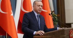 واٹس ایپ کی نئی پرائیوسی پالیسی،ترک صدر رجب طیب اردگان سب پربازی لے گئے ، امت مسلمہ کے دل جیتنے والااعلان کردیا