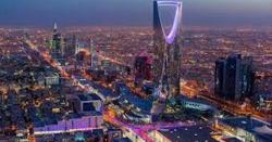 سعودی عرب میں لاکھوں نئی نوکریوں کی پیشکش