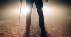 اپنا ایک شرمناک راز چھپانے کیلئے بیٹے نے اپنے پورے خاندان کو قتل کر دیا ، لرزہ خیز رپورٹ