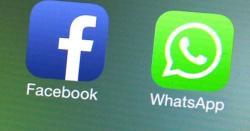 صارفین کودھچکےپہ دھچکا،واٹس ایپ کے حوالے سے ایک اوربریخبرآگئی
