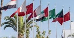 اچانک نئے ولی عہدکے نام  کااعلان کردیاگیا،عرب دنیامیں ہلچل