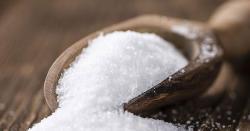 حکومت نے ملک میں چینی درآمد کرنے پر غور شروع کردیا