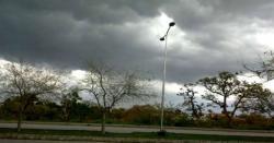 موسم میںایک با ر پھر بڑی تبدیلی۔۔۔ محکمہ موسمیات نے کراچی کے شہریوں کو خوشخبری سنادی